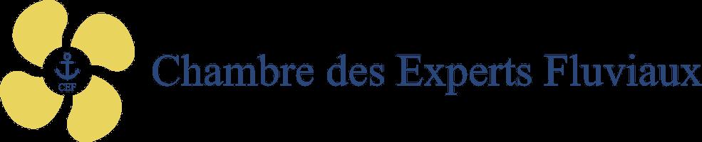 CEF – Chambre des Experts Fluviaux